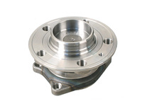 Rear Wheel Bearing Hub Assembly - FWD P2 S60 V70 S80
