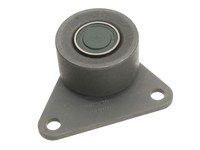 112305 Idler Pulley for Timing Belt