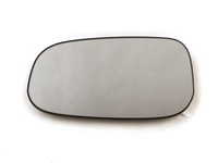 Left Side Mirror Glass C30 C70 S40 S60 S80 V50 V70
