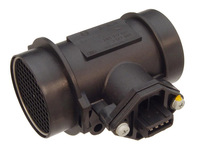 115672 MAF Mass Air Flow Sensor LH 3.1 (1990-1993 240)