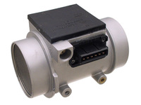 112582 MAF Mass Air Flow Sensor LH 2.0 (1982 240 B21F)