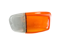 108644 Turn Signal Lens Left - Amazon (SALE PRICED)