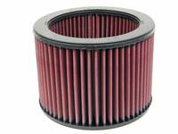 104196 K&N Engine Air Filter - 1800