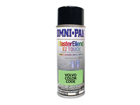 115679 Special Order Volvo Factory Matched Spray Paint