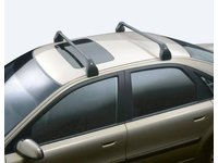 115227 Roof Rack Bar Kit P2 S60