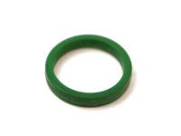 115678 Oil Pump Pickup Tube O-Ring Seal