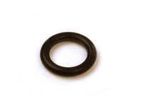 114295 Brake Master Reservoir Seal P80 C70 S70 V70