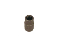 110290 E14 External Torx Socket