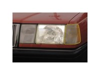 102336 Headlamp Assembly Left - 760 940 960