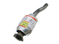 105747 Catalytic Converter - 740 760 940 Turbo