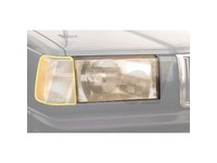 107225 Headlamp Insert Right - 740 940