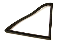109125 Rear Door Quarter Window Seal - Amazon 4 Door