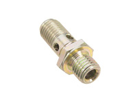 112927 Fuel Pump Check Valve - 240 K Jet