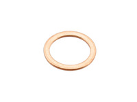 115696 Angle Gear and Rear Differential Drain Plug Washer Seal