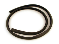 106449 Rear of Hood Seal - Amazon