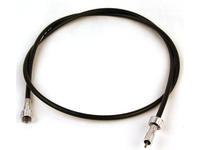 109264 Speedometer Cable