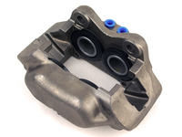 110582 Front Left Brake Caliper - 200 (SALE PRICED)
