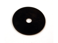 109580 Motive Power Bleeder Replacement Cap Seal (SALE PRICED)