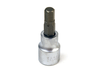 105445 7mm Inset Hex Brake Caliper Tool
