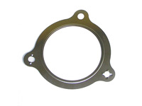 115694 Turbo to Downpipe Gasket