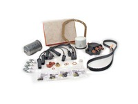 105067 Extended Tune Up Kit - 940 Non Turbo 1993-1995