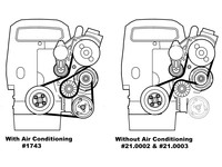 4ud4e 2001 Nissan Frontier Liter 000 Miles Service Engine Light Run Fine besides 2002 likewise Subaru Forester 2 0 2011 Specs And Images in addition P 0996b43f8037d5c4 additionally 4i46m Need Ford Focus Se Serpentine Belt Routing Diagram. on 2004 mazda 6 belt routing diagram