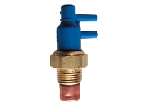106437 Thermo Wax Valve - 240 Turbo