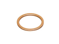 102995 Turbo Oil Line Copper Seal Ring 14 x 18 MM