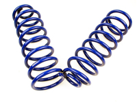 IPD Exclusive: 112590 Overload Springs - 740/940 Wagon Models