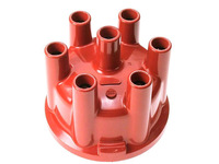 100246 Ignition Distributor Cap - B30 (SALE PRICED) (CLOSEOUT)