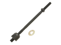 114333 Right Inner Tie Rod - Koyo Brand Rack - 940 960