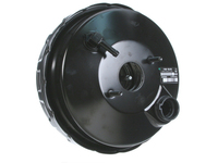 Brake Booster - 1999-2009 P2 S60 80 V70 XC70 without DSTC