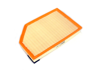 Engine Air Filter - S80 V8