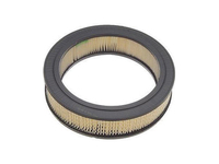 101544 Engine Air Filter - 164