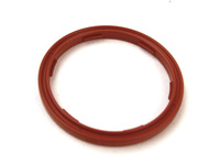 115750 Engine Oil Level Sensor O-ring Seal