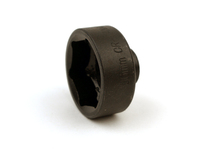 110802 Oil Filter Cap Wrench