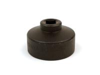 Volvo Oil Filter Cap Wrench CTA 110802 T1019
