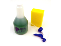 102721 P21S Wheel Cleaner Super Strength Gel Spray Bottle (SALE PRICED) (CLOSEOUT)