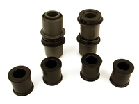 101733 Front Bushing Kit - Rubber (SALE PRICED)