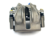 110588 Front Left Girling Caliper - ABS - 740 760