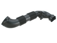 115781 Turbo Air Intake Hose P80 C70 S70 V70 1999-