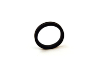 101465 Water Pump Bottom Seal - B18 B20
