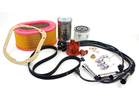 103993 Extended Tune Up Kit - 240 Turbo