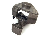 110583 Right Rear Caliper - 200