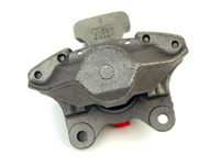 110584 Left Rear Brake Caliper - 200