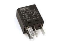 4 Pin Multi-Purpose Micro Relay