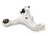 115811 Meyle HD Left Lower Control Arm P2 S60 V70 2001-2007