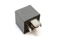 115809 4 Pin Multi-Purpose Relay