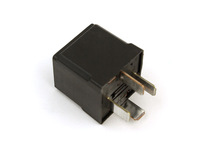 115803 4 Pin Multi-Purpose Relay