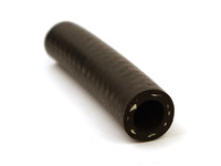 121652 Gates Premium Submersible Fuel Hose for Volvo In-tank Pre-pumps (3 Inch Length)
